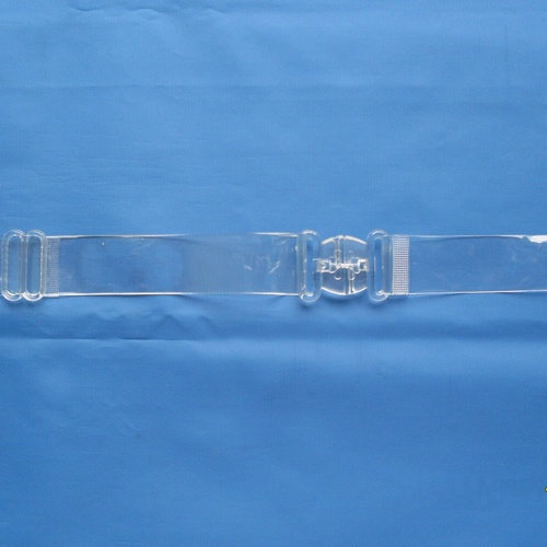 Transparent Bra Strap TBS15-32